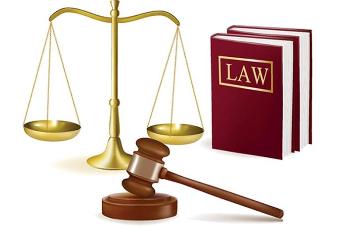 Chủ đầu tư Cavaland cam kết pháp lý căn hộ Cavahome Bình Chánh tuyệt đối an toàn cho khách hàng