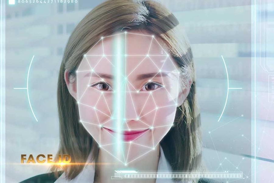 Các căn hộ tại dự án Happy One Premier đều được ứng dụng công nghệ smarthome giúp nhận diện khuôn mặt