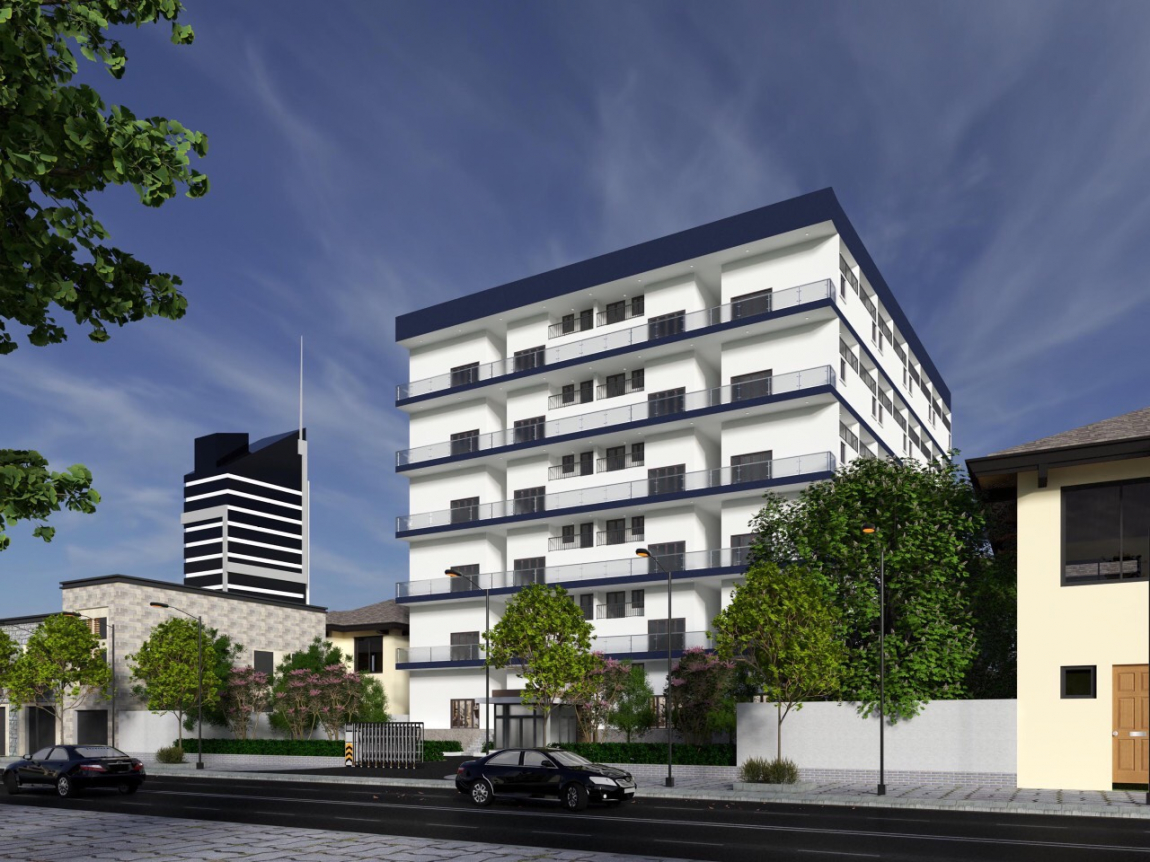 Các căn hộ tại chung cư Xuyên Á 3 có giá bán chỉ từ 295 tr/căn. Hotline CĐT: 0911 92 92 59.