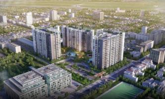 Những chính sách ưu đãi khi mua căn hộ 9X Next Gen của Hưng Thịnh Corp