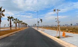 Dự án Biên Hòa New City chính thức mở bán giai đoạn 2