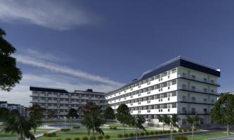 Lý do chung cư mini Đại Lộc - Tân Đức được nhiều công nhân lựa chọn làm nơi an cư.