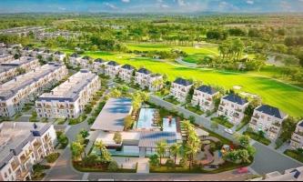 Những lý do vì sao nên mua đất nền Biên Hòa New City của tập đoàn Hưng Thịnh Corp