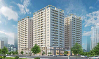 CHÍNH THỨC: Hưng Thịnh Corp công bố dự án mới - siêu phẩm căn hộ Q7 Boulevard