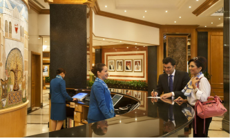 Du lịch nghỉ dưỡng Quy Nhơn tăng tốc, giá cho thuê condotel Quy Nhơn hiện giờ ra sao?