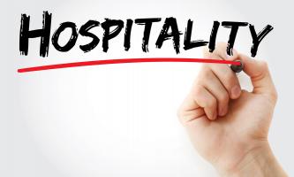 'Tất tần tật' thông tin về thương hiệu quản lý Odyssea Hospitality - đơn vị quản lý condotel Quy Nhơn Melody