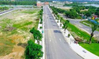 Những yếu tố then chốt giúp khách hàng 100% thu được lợi nhuận khủng khi quyết định đầu tư dự án Vĩnh Long New Town