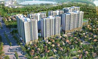 Tổng hợp những thông tin quan trọng nhất về dự án căn hộ 9X Next Gen tại làng đại học của tập đoàn Hưng Thịnh.
