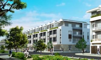 Chính thức công bố lễ mở bán dự án khu đô thị mới Vĩnh Long New Town