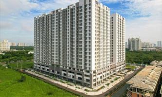 Tập đoàn Hưng Thịnh bàn giao căn hộ Q7 Boulevard cho khách hàng