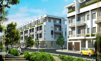 Dự án đất nền Vĩnh Long New Town 'rục rịch' tăng giá trước thông tin xây cầu Thiềng Đức 2 trị giá 150 tỷ đồng