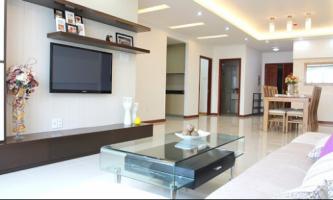 Cập nhật giá bán căn hộ 9X Next Gen chủ đầu tư Hưng Thịnh Corp