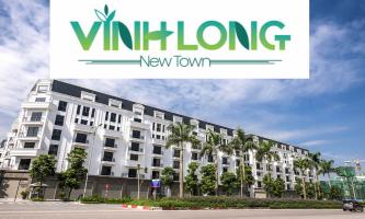 Vì sao nên đầu tư đất dự án Vĩnh Long New Town thay vì mua đất dân? Mặc dù giá đất dân bao giờ cũng rẻ hơn